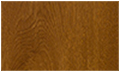 Golden-Oak-BIO-R-2178001